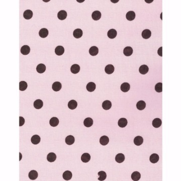 Tecido – PG339 - Rosa e marrom - Termodinamico Fast Patch