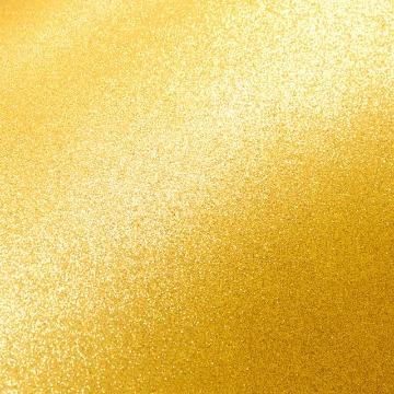 Glitter Dourado Termodinamico