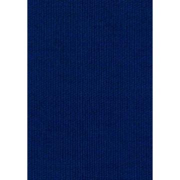 Tecido L220 - Azul Escuro - Termocolante - Fast Patch