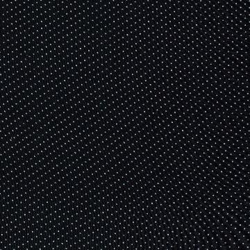 Tecido – P333 - Preto e Branco (Micro) - Termodinamico Fast Patch
