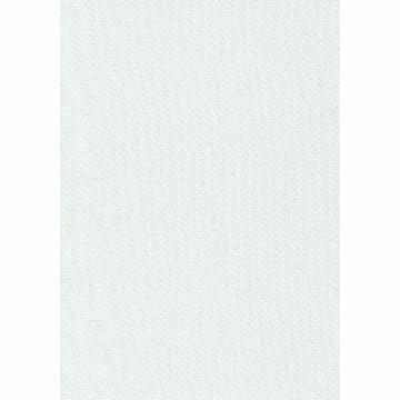 Tecido – P331 - Verde Chá e Branco - Termodinamico Fast Patch