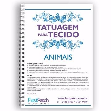 Apostilado de papel para transferência – Riscos  - Animais