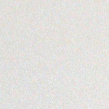 Glitter Branco Termodinamico