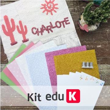 Kit EDUK
