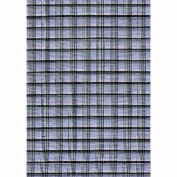 Tecido X109 - Lilás - Termodinamico - Fast Patch