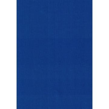 Tecido L210 Azul Royal Termodinamico - Fast Patch
