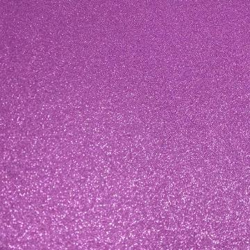 Glitter Roxo Termodinamico