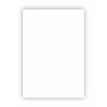 Tecido L209 Branco Termodinamico - Fast Patch
