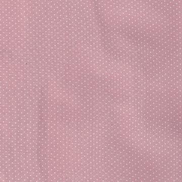 Tecido – P334 - Rose Blush (Micro) - Termodinamico Fast Patch