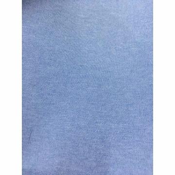 Tecido J505 - Azul Jeans - Termodinamico Fast Patch