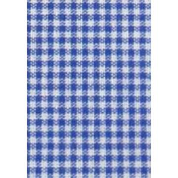 Tecido X103 - Azul -  Termocolante - Fast Patch