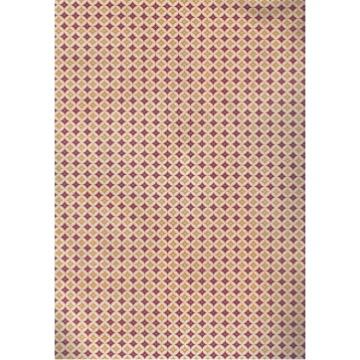 Tecido E473 - Anos Incriveis  -  Termocolante - Fast Patch