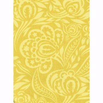 Tecido – E512 - Amarelo Tropical - Termodinamico Fast Patch