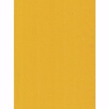 Tecido L223 - Mostarda - Termocolante - Fast Patch
